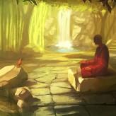 Arreter ses pensées et réaliser la nature de l'esprit