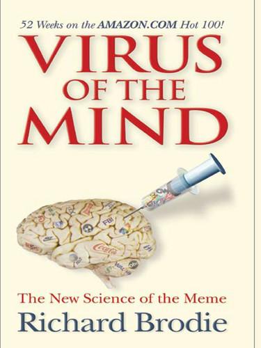 Les idées comme des Virus