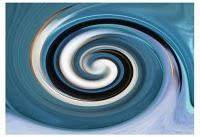 Quelques questions sur la Spirale et l'approche Intégrale