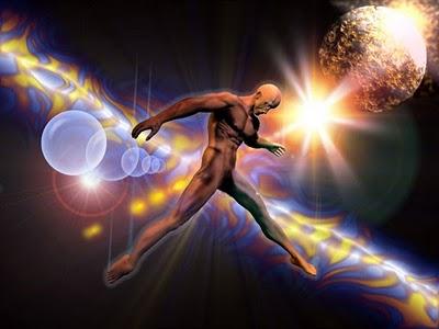 Une anthropologie évolutionniste