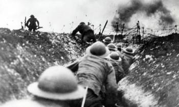 wpid-2-guerre-1914.bd2e3dde1b654b48ab7722b6fa7a5439-2014-12-11-21-00.jpg